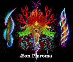 AEON  PLEROMA