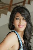 Actress Shivani Glamorous Photos-thumbnail-14