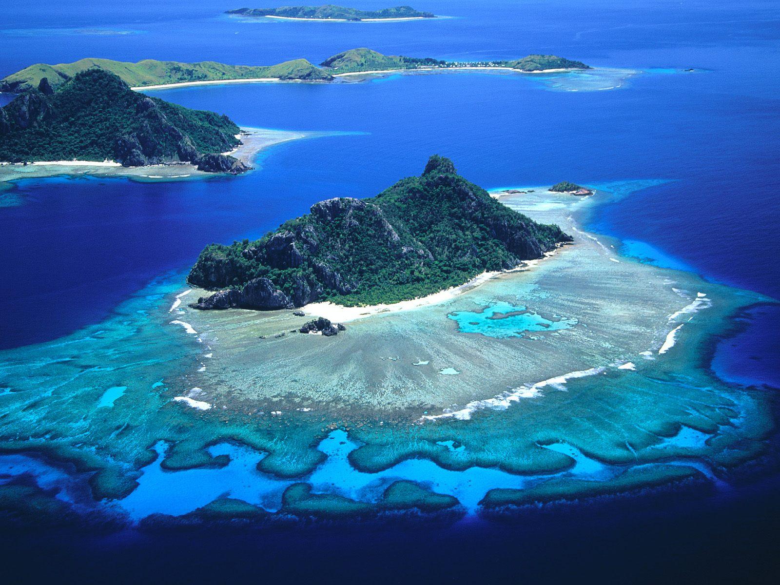 http://3.bp.blogspot.com/-jsLFoBSlP_c/UaRO5ONbv3I/AAAAAAAAOnU/kIP8PwqPLAM/s1600/Fiji+%25281%2529.jpg