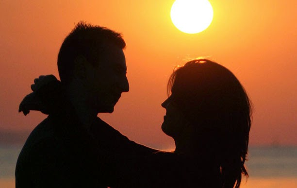 Frases de amor, quererte, día, amarte, besarte, abrazarte, vida, soñando.