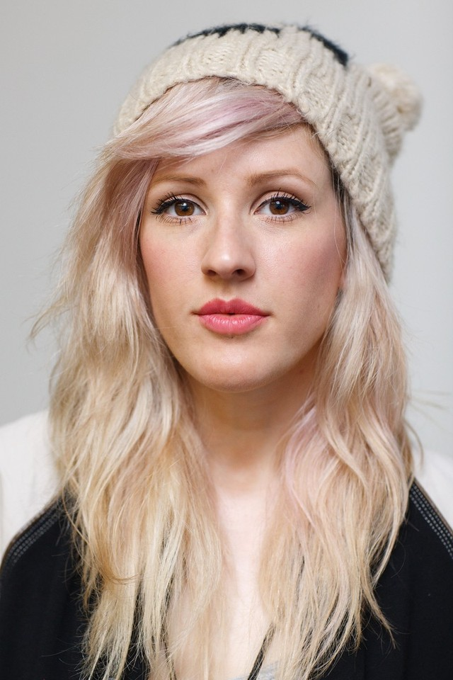 Ellie_Goulding_wallpaper_iphone_2.jpg