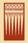 Polynesian Tatau Awards
