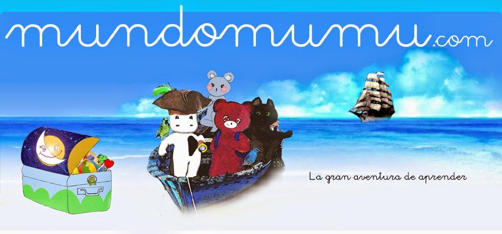 http://www.mundomumu.com/fichas-para-ninos/animales/menu-abejas.html