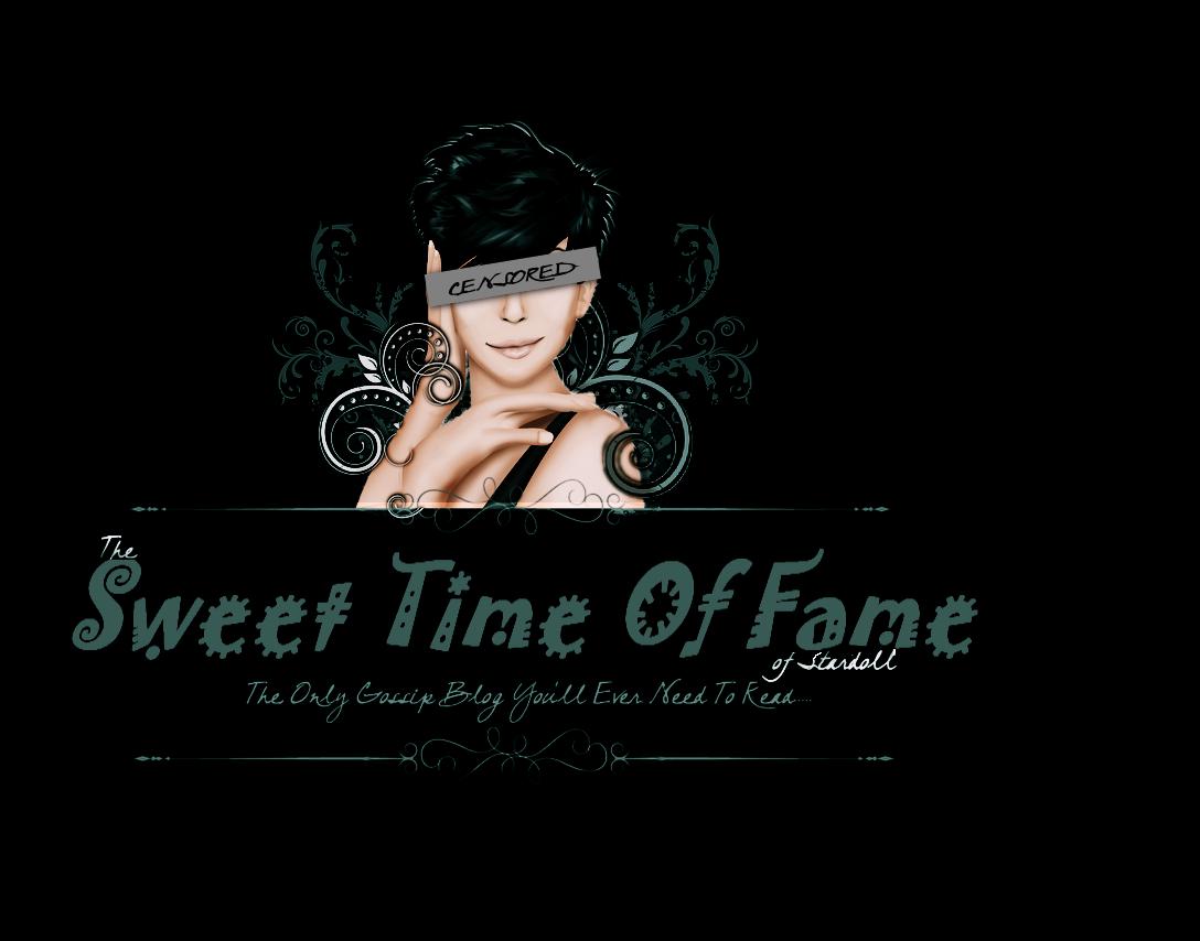 :: ♥ Sweet Time Of Fame | Stardoll ♥ ::