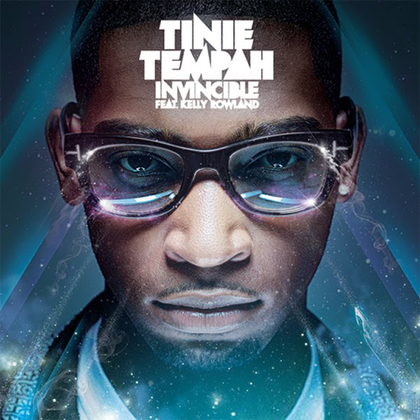 Download Tinie Tempah - Written In The Stars (ft. Eric Turner) MP3 Grátis