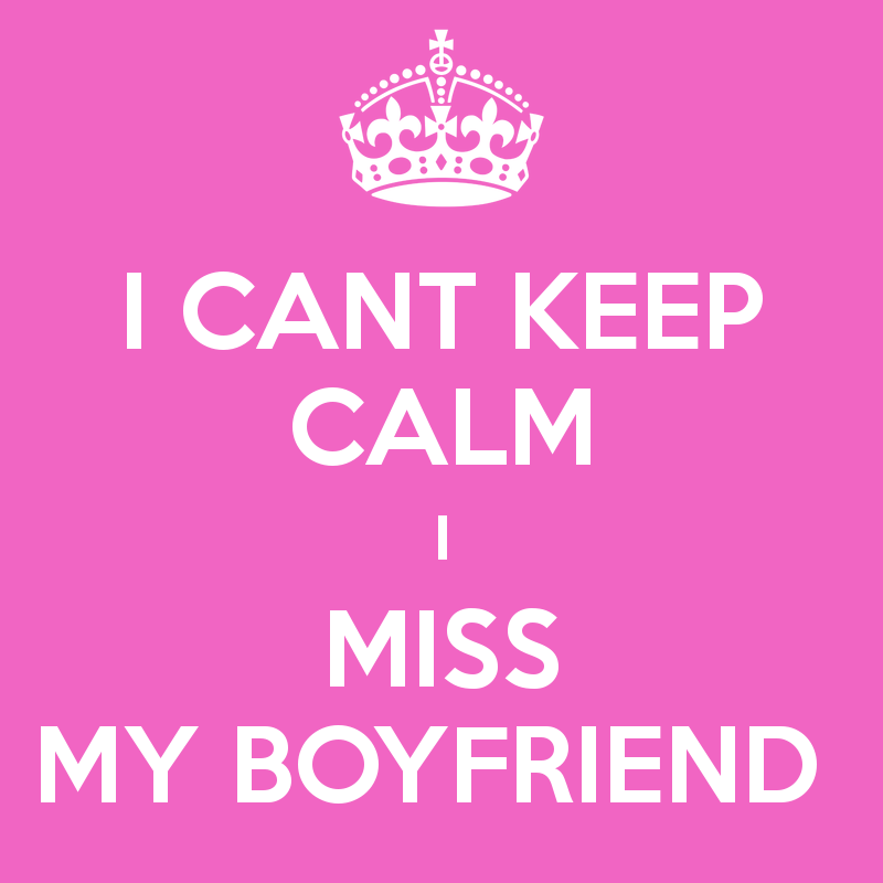 Quotes Love For Boyfriend Dan Artinya : Daily Story HIV+ Women: Saat Rindu