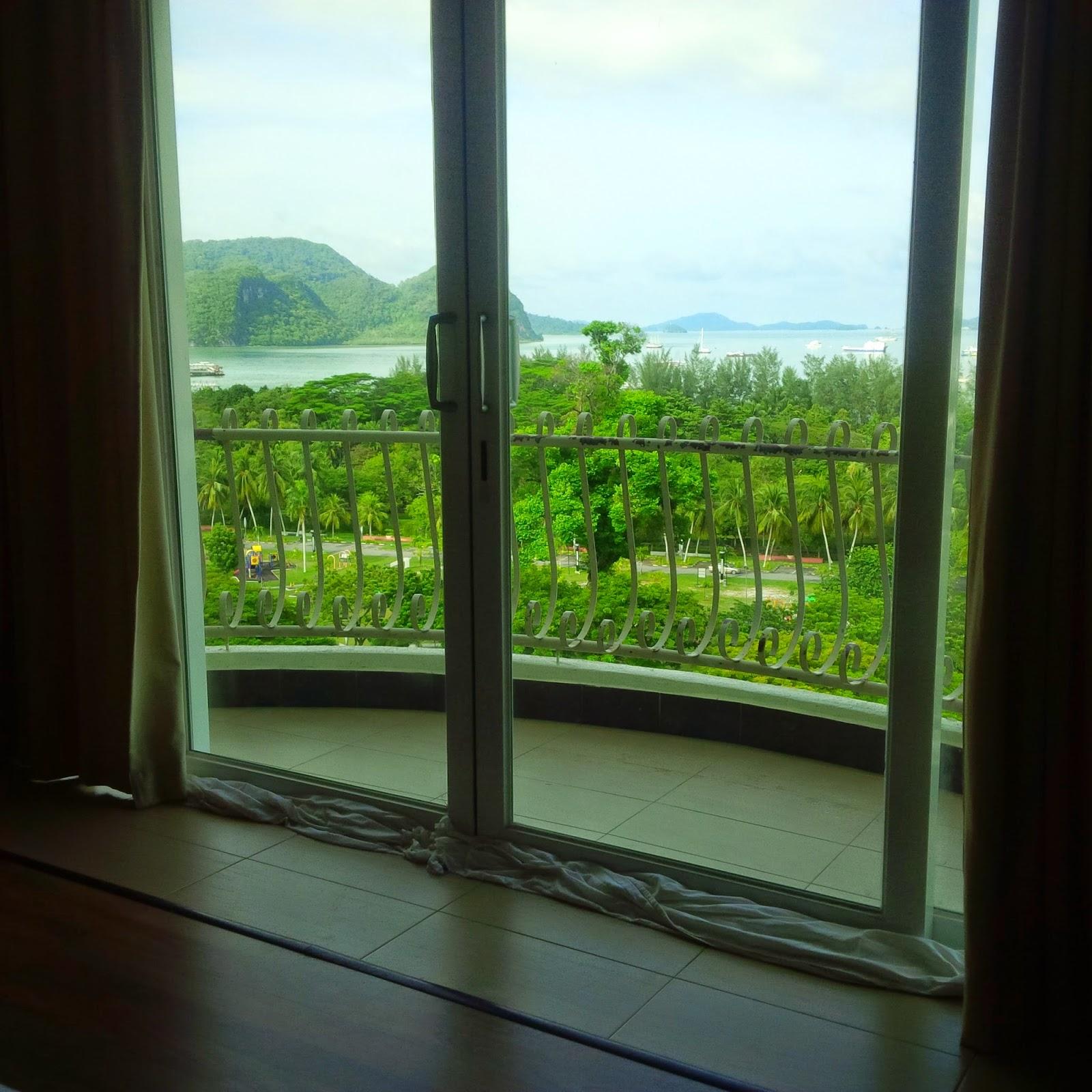 langkawi seaview hotel, near by hotel kuah jetty, spacious rooms, hotel langkawi, best hotels langkawi, top hotels langkawi.