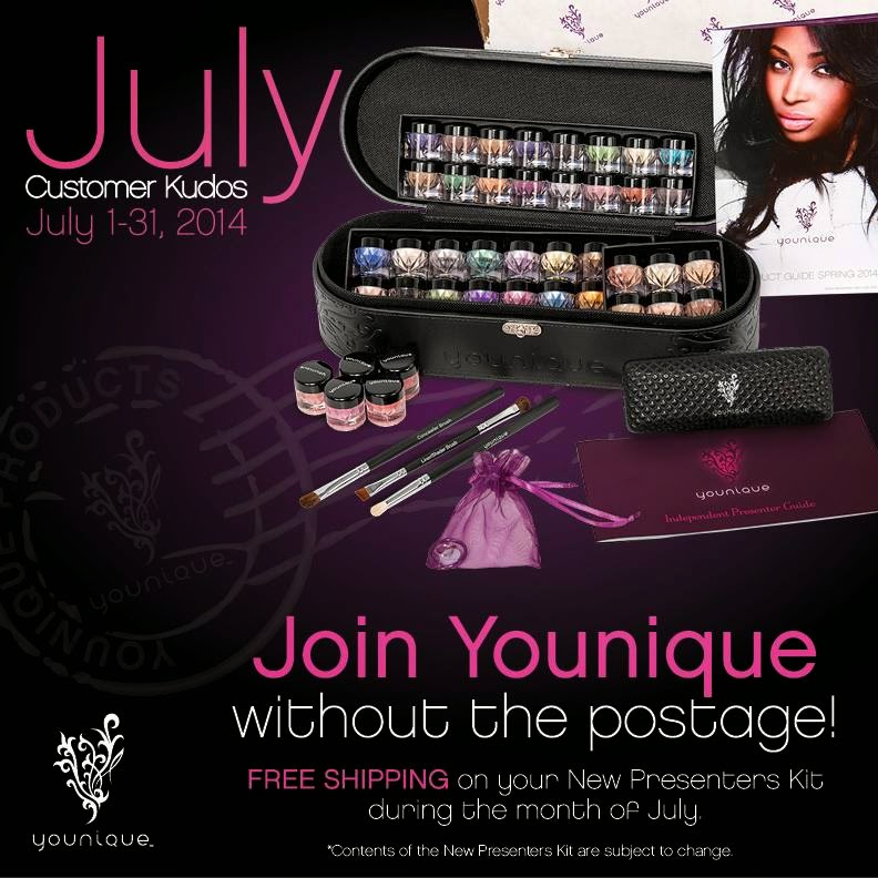 https://www.youniqueproducts.com/nylashlady/business/presenterinfo