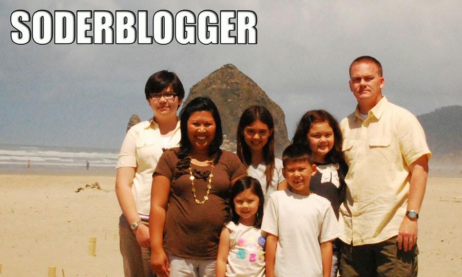 Soderblogger