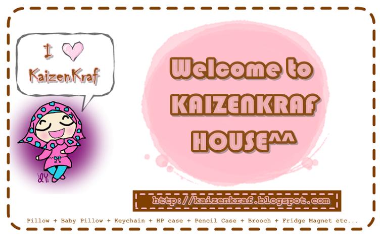 KaizenKraf