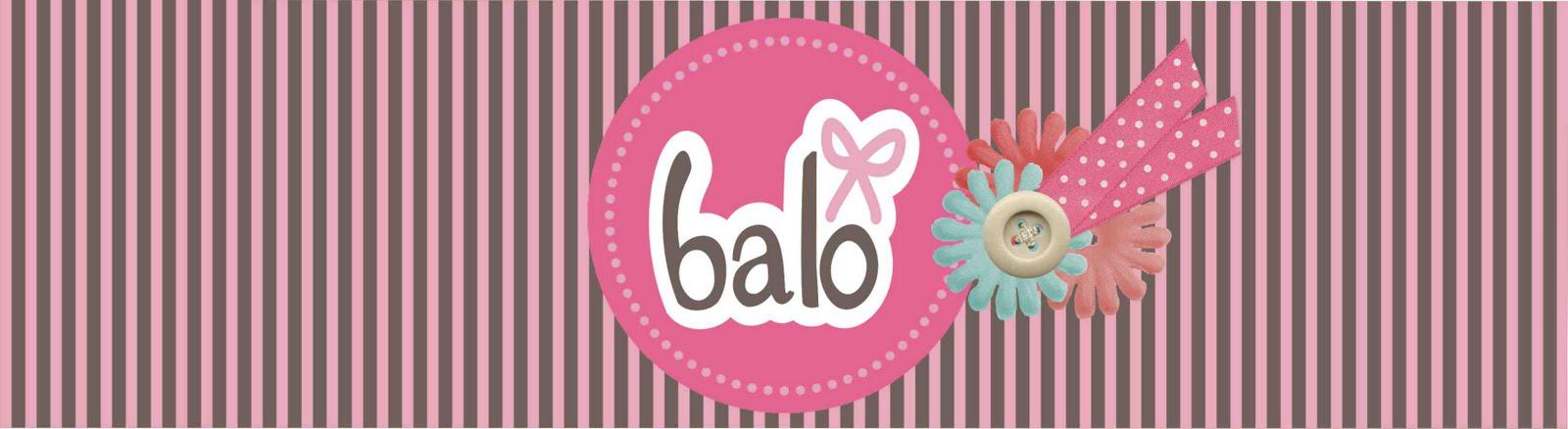 blogdabalo