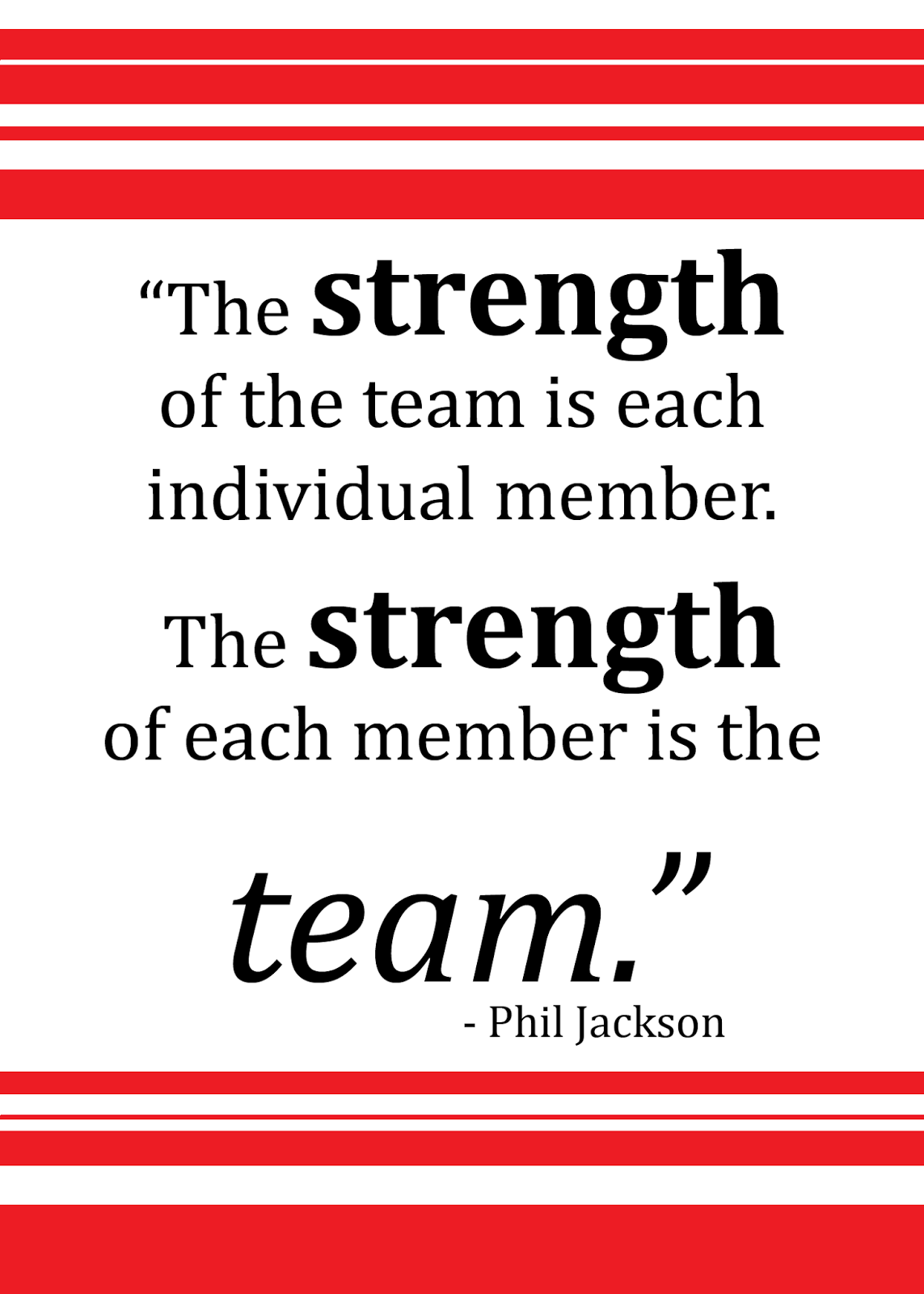 describe why team work is important Defining team roles and responsibilities instructor guide half day course d efining team roles and responsibilities.