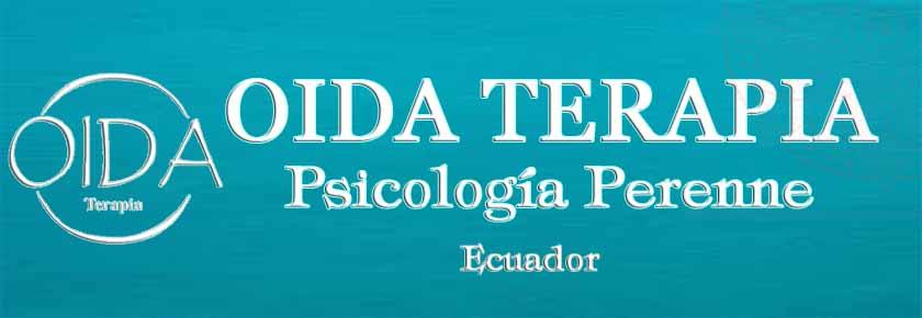 CENTRO DE OIDA TERAPIA ECUADOR