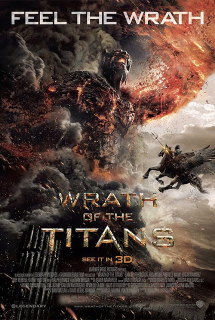 sinopsis film fantasy wrath of the titans