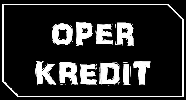 Masalah Oper Kredit Rumah Kabar Pajak