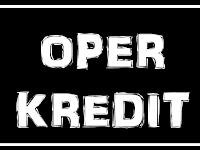 Masalah Oper Kredit Rumah