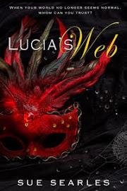 LUCIA'S WEB