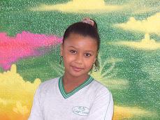 Marcela 2011
