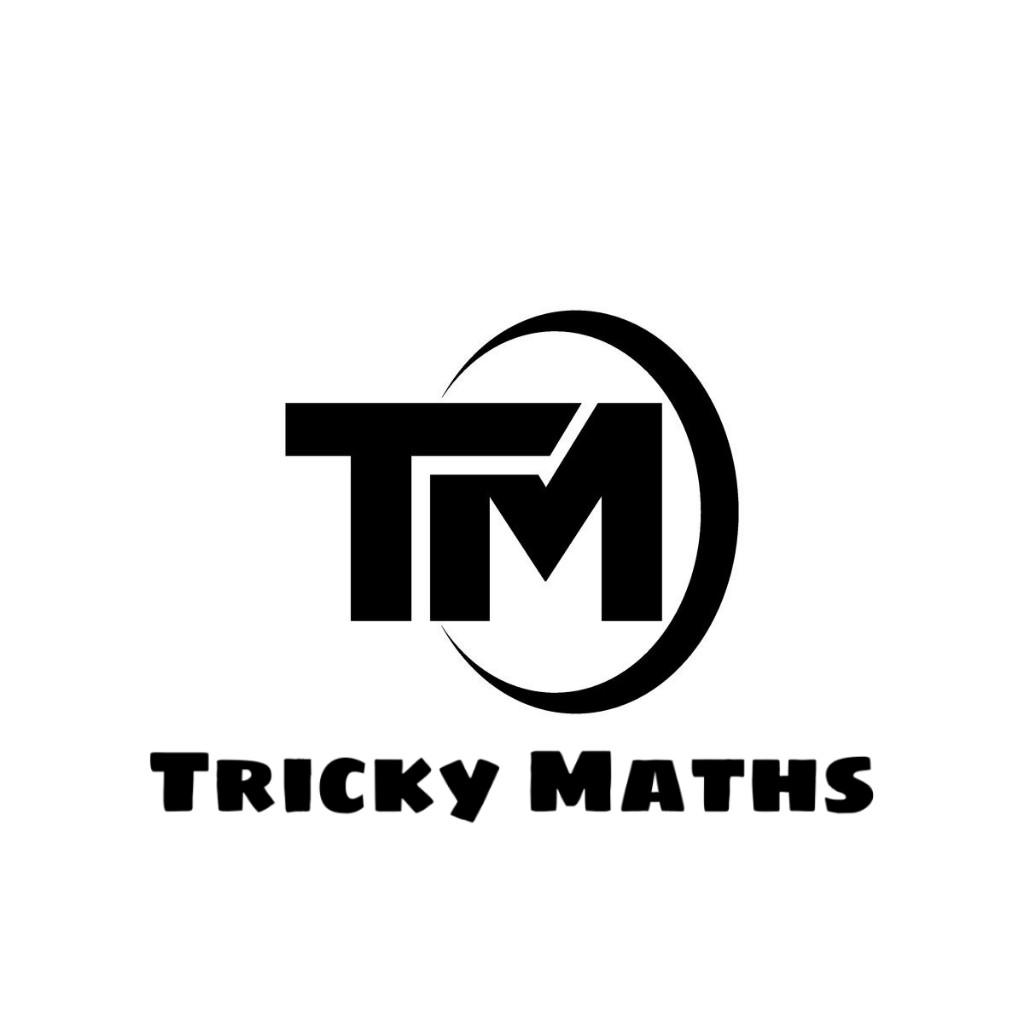 trickymaths