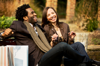south hutchinson black dating site Free to join & browse - 1000's of singles in south hutchinson, kansas - interracial dating, relationships & marriage online.
