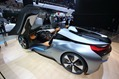 NAIAS-2013-Gallery-57