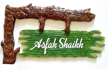 Best Video Ever - Asfak Shaikh - Badmash - Love And Heart Touching Story In Hindi