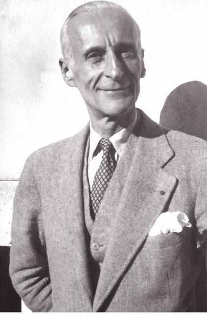 Dernière photo 1945