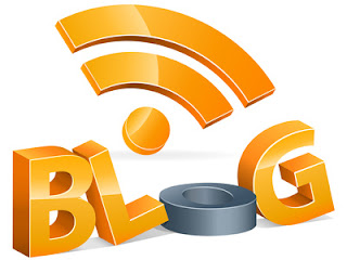 How to Create RSS Feed for Blogger