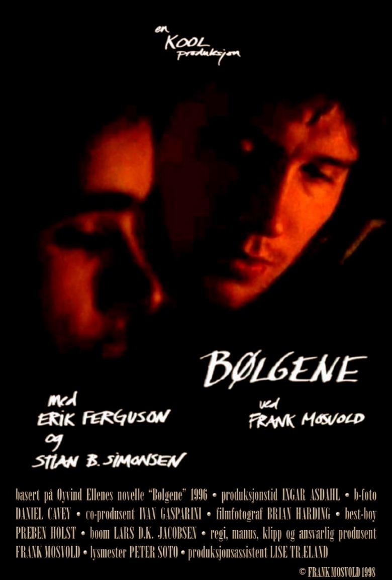 Bølgene (1998) Waves