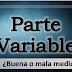 La parte variable de beca mec, ¿fue una buena o mala medida? | Análisis