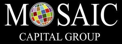 Mosaic Capital Group