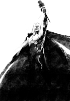 http://thegoshworld.blogspot.fr/2015/02/speed-avengers-thor.html