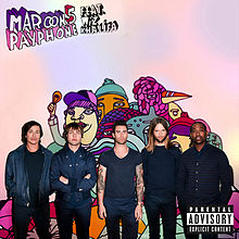 maroon5_payphone_lirikwesternindo