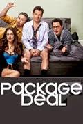 Package Deal Season 1, Episode 9 A Few Good Muffins