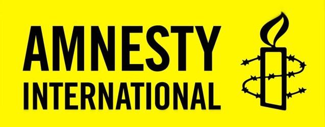 http://3.bp.blogspot.com/-jsfW71oyEqE/UUOq4TeN-tI/AAAAAAAAGPc/y3x91cptzh8/s1600/amnestyintl.logo_.2.jpg