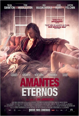 Download Filme Amantes Eternos – BDRip AVI e RMVB Legendado