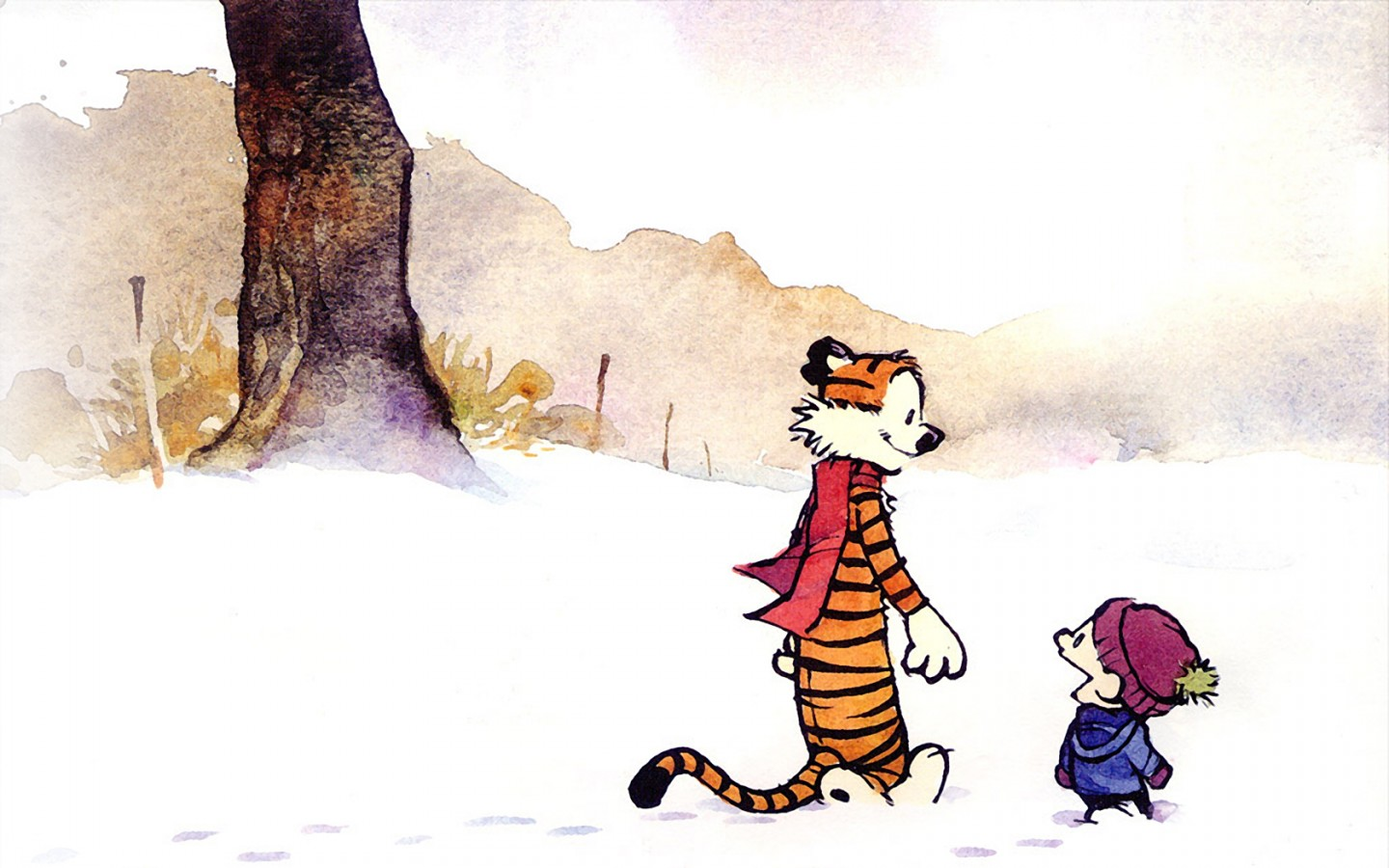 Cartoon-Calvin-and-Hobbes-60723-1440x900
