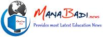 Manabadi Results and News