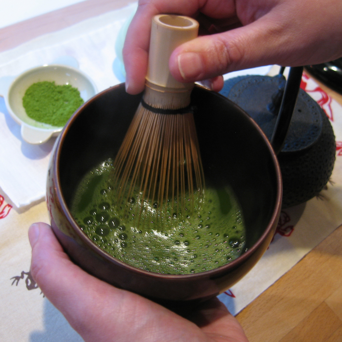 tea ceremony Download 18,695 tea ceremony stock photos for free or amazingly low rates new users enjoy 60% off 76,076,188 stock photos online.