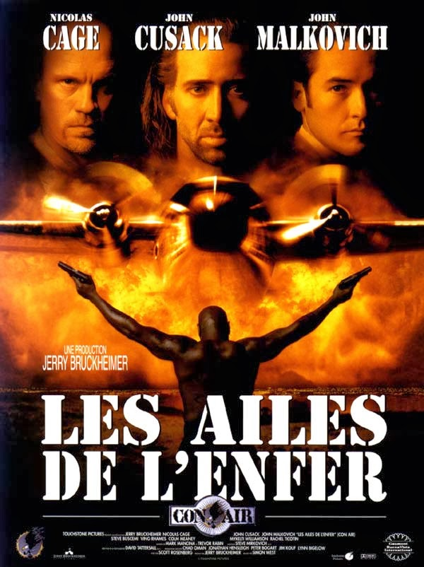 Les ailes de lenfer streaming vf