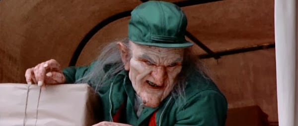 Creepshow 2 Cast Creepshow 2 1987 Dir