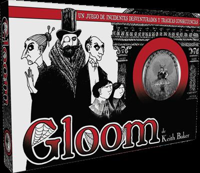 GLOOM Gloom1