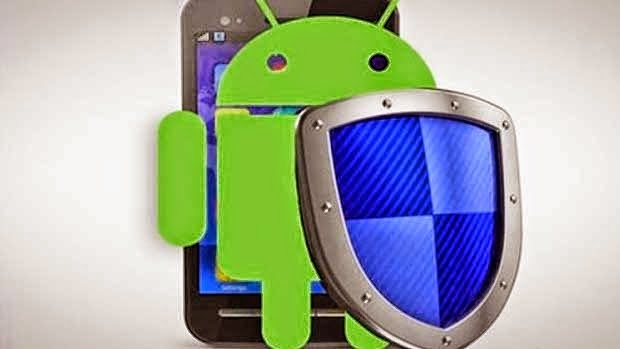 Cara Paling Ampuh Menghapus Virus di HP Android