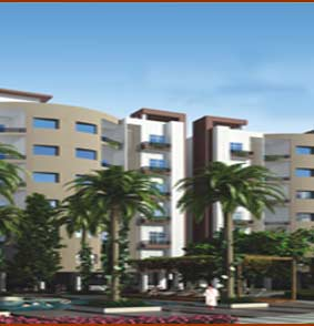 Property in Indore