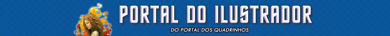 Portal do Ilustrador