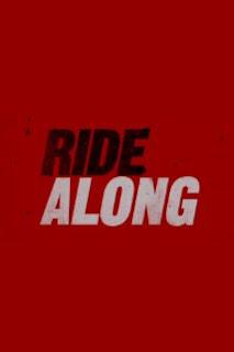 Ride Along (2013)