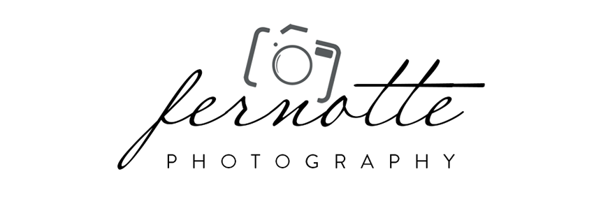 FERNOTTE   PHOTOGRAPHY