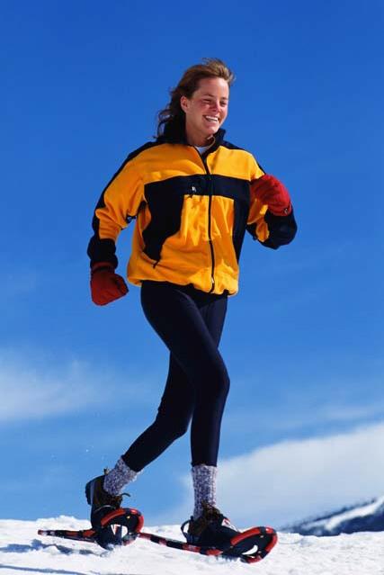 http://3.bp.blogspot.com/-jsr2fiMNv14/URtVXPug-XI/AAAAAAAAJk4/SqF2x1v5oqI/s1600/Lago_dIdro_sport_-_Ciaspole.jpg