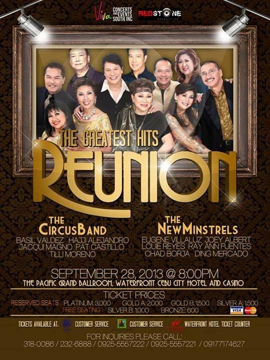 The-reunion-concert
