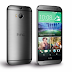 HTC One (M8) with 5-inch Full HD display, Duo Camera, BoomSound speakers launched in India for Rs. 49,900